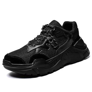 HDWY Zapatos Casuales De Los Hombres Zapatillas De Los Hombres Zapatos De Los Hombres Zapatillas Casuales