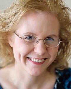 Nancy K. Peske