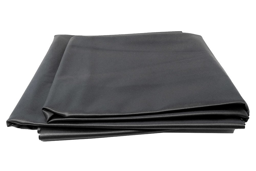 Apollo 6 x 5m x 0.5mm Prepack PVC Pond Liner Apollo Gardening Ltd 504490A