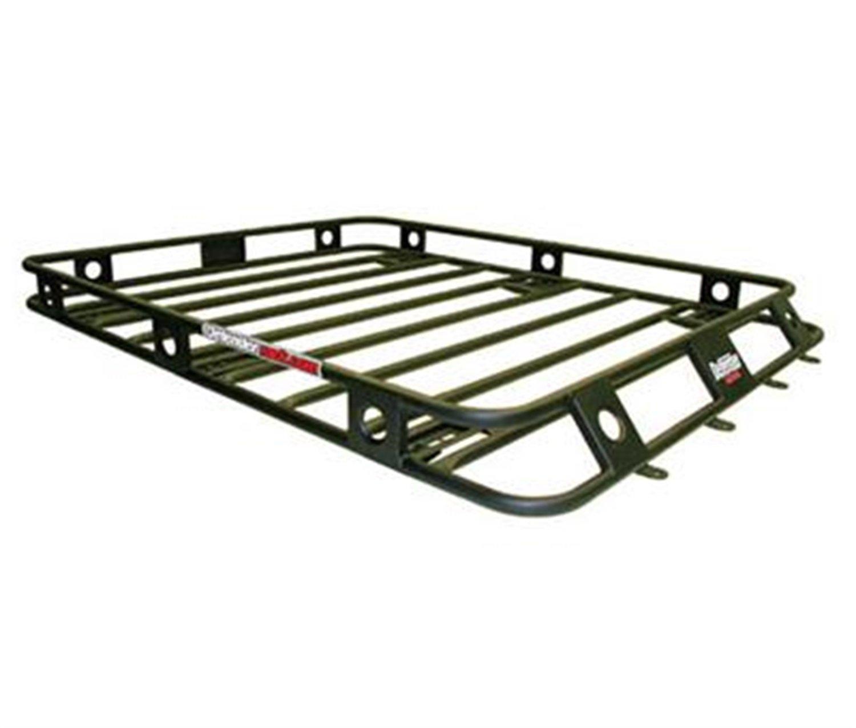 Roof rack 23