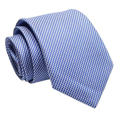 Vari Formali Cravatta Affari 23 Colori Bozevon Disponibili Stile Uomo Matrimonio Occasioni Di Per Feste xapTHpqBw