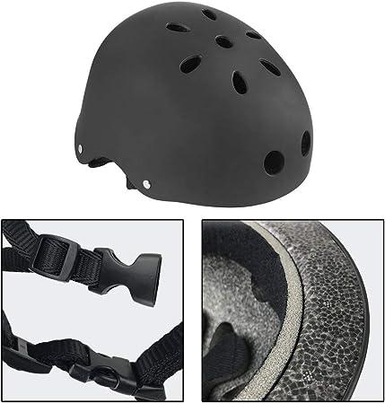 ans Snafu Modern vélo//skate Casque 14 NEUF livraison gratuite gris