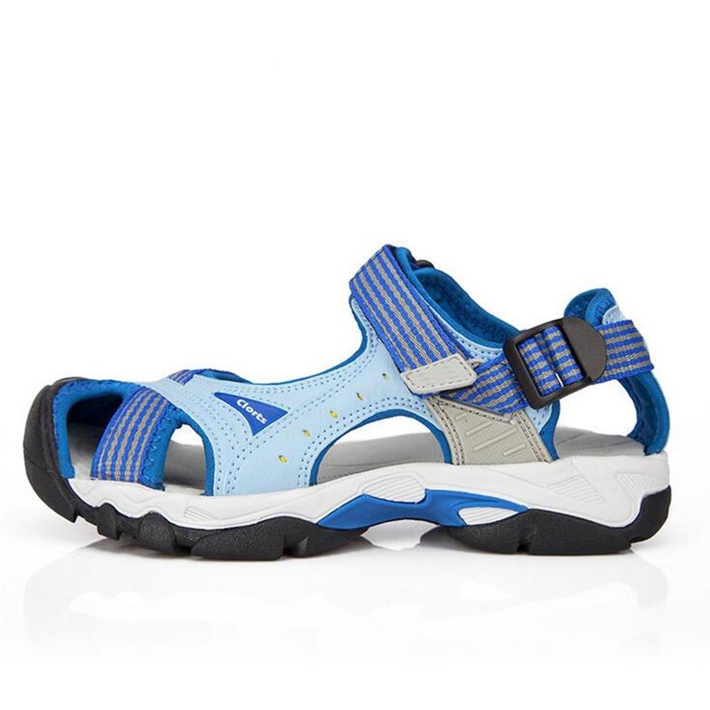 Damen Mode Waten Schuhe Sommer Outdoor Sandalen Sandalen Sandalen leicht und atmungsaktiv 6b7d0e