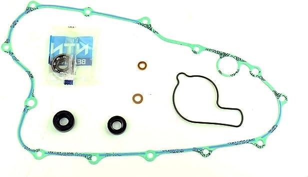 Honda CRF 450 R 2005 Athena Water Pump Repair Kit
