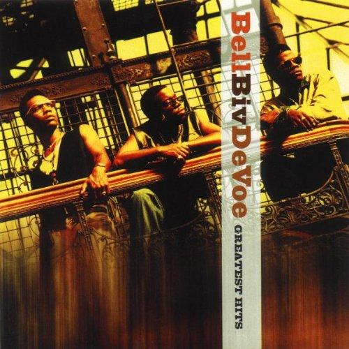 bell-biv-devoe-greatest-hits