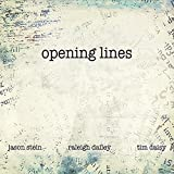 Opening Lines