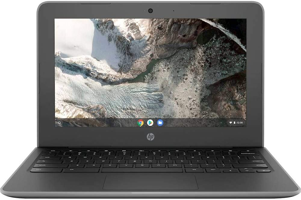 HP Chromebook 11 G7 EE 11.6