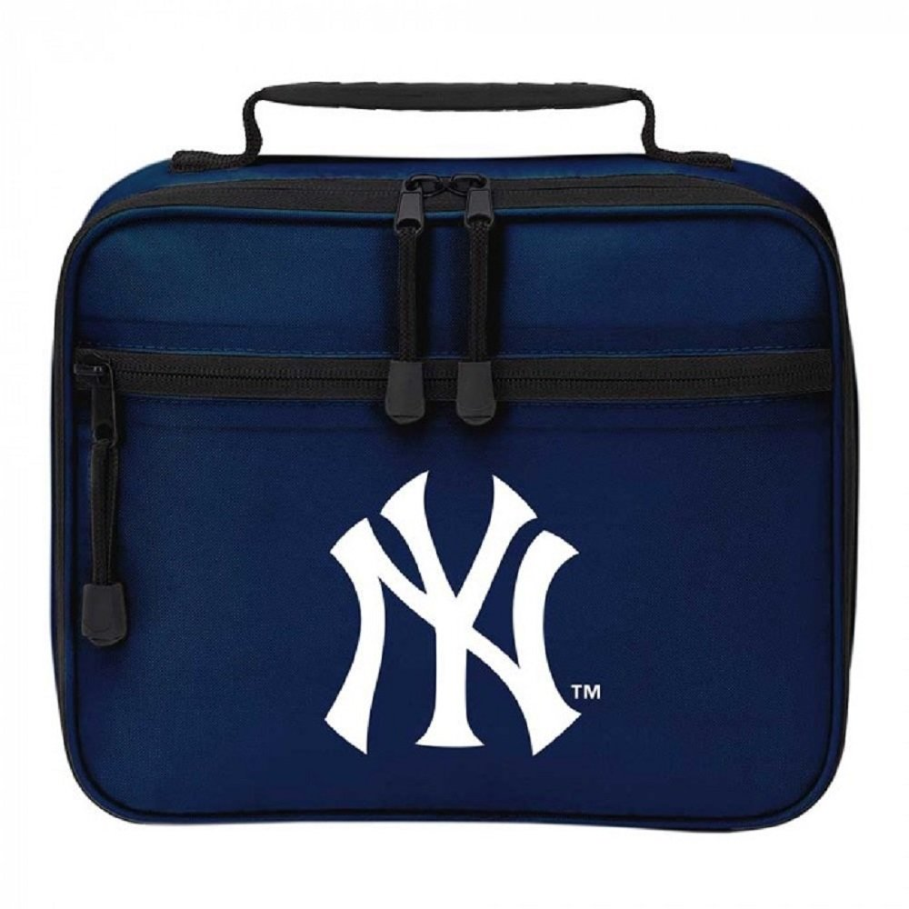 The Northwest Company New York Yankees Cooltime Lunch Kit The Northwest Co.