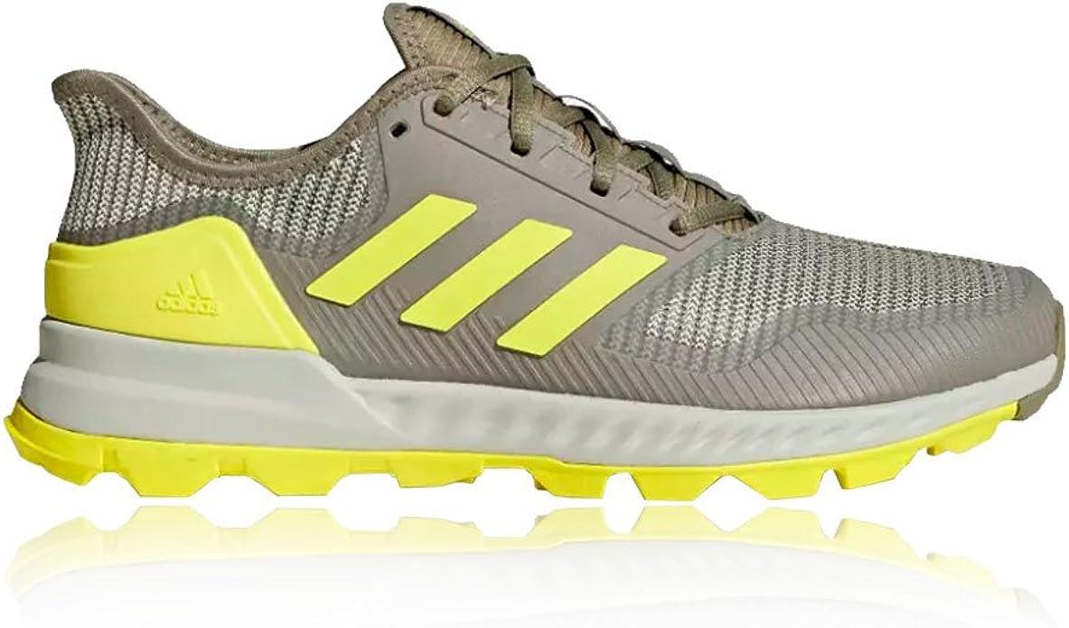 adidas Adipower Hockey Shoes - 7.5