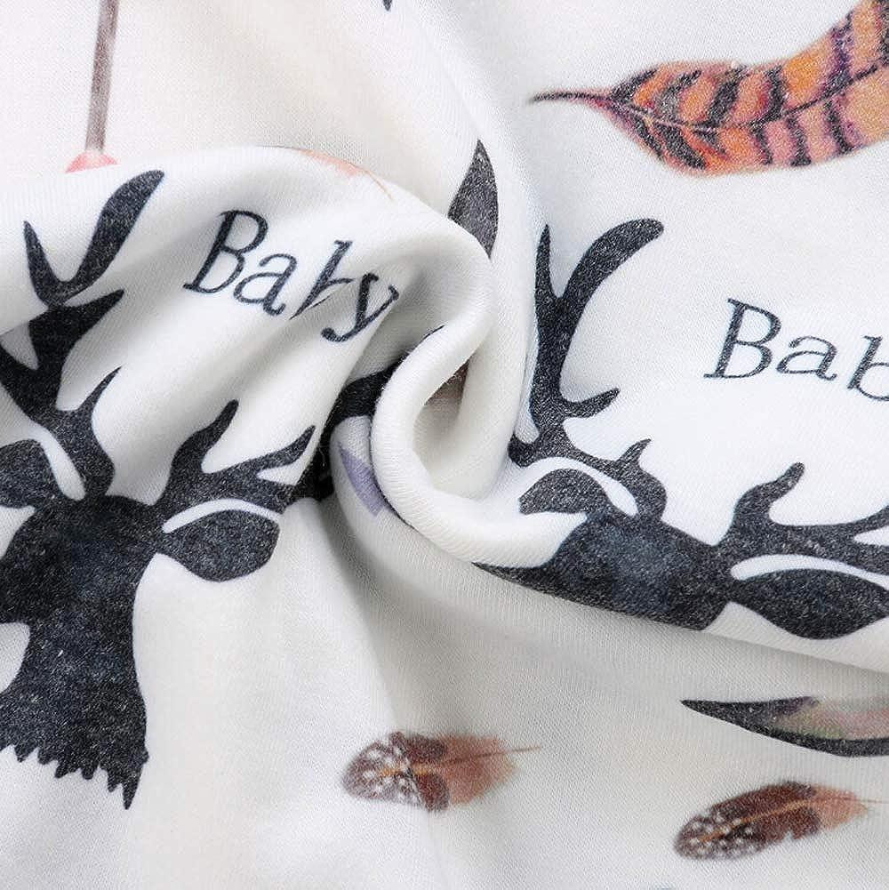 Baby Kids Clothes Laundry Hamper For Black And Gray Chevron Zig Zag Bedding By Sweet Jojo Designs B007ta4akk Toys Games Hampers