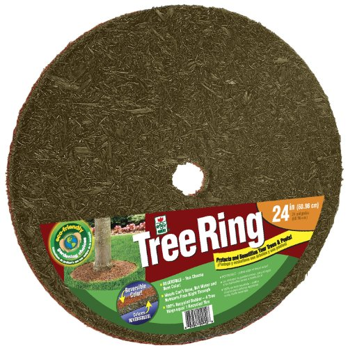 Perm mulch Brown Mulch Tree product image