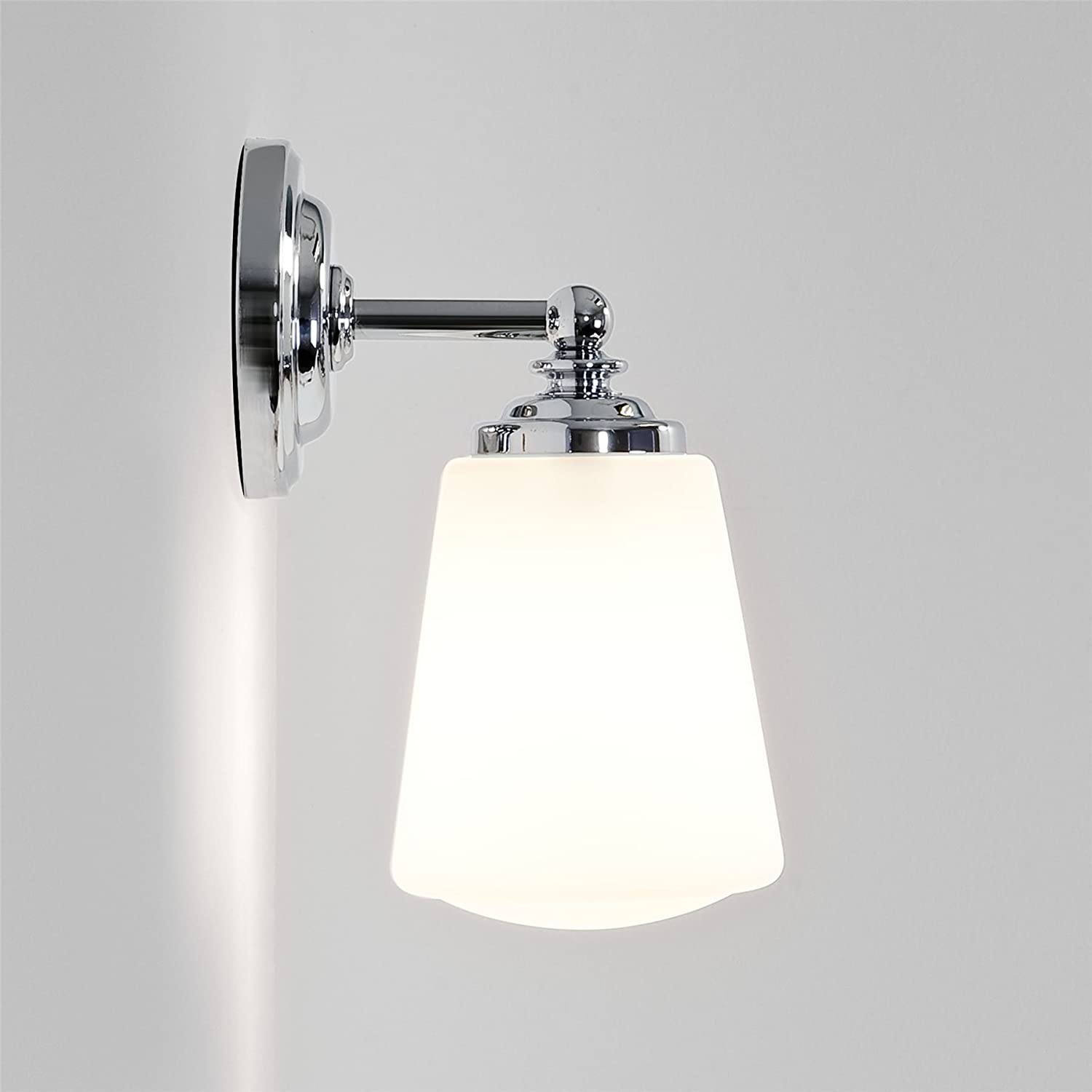 Astro Lighting – Anton 0507 Astro Lighting - Anton 0507