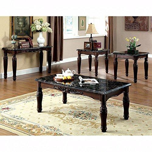 Athena 3 Pc. Table Set ()