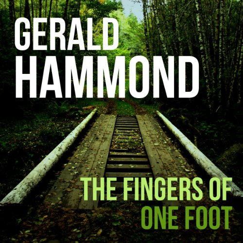 1' Finger - The Fingers of One Foot