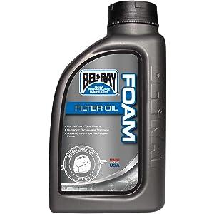 Bel-Ray Foam Filter Oil