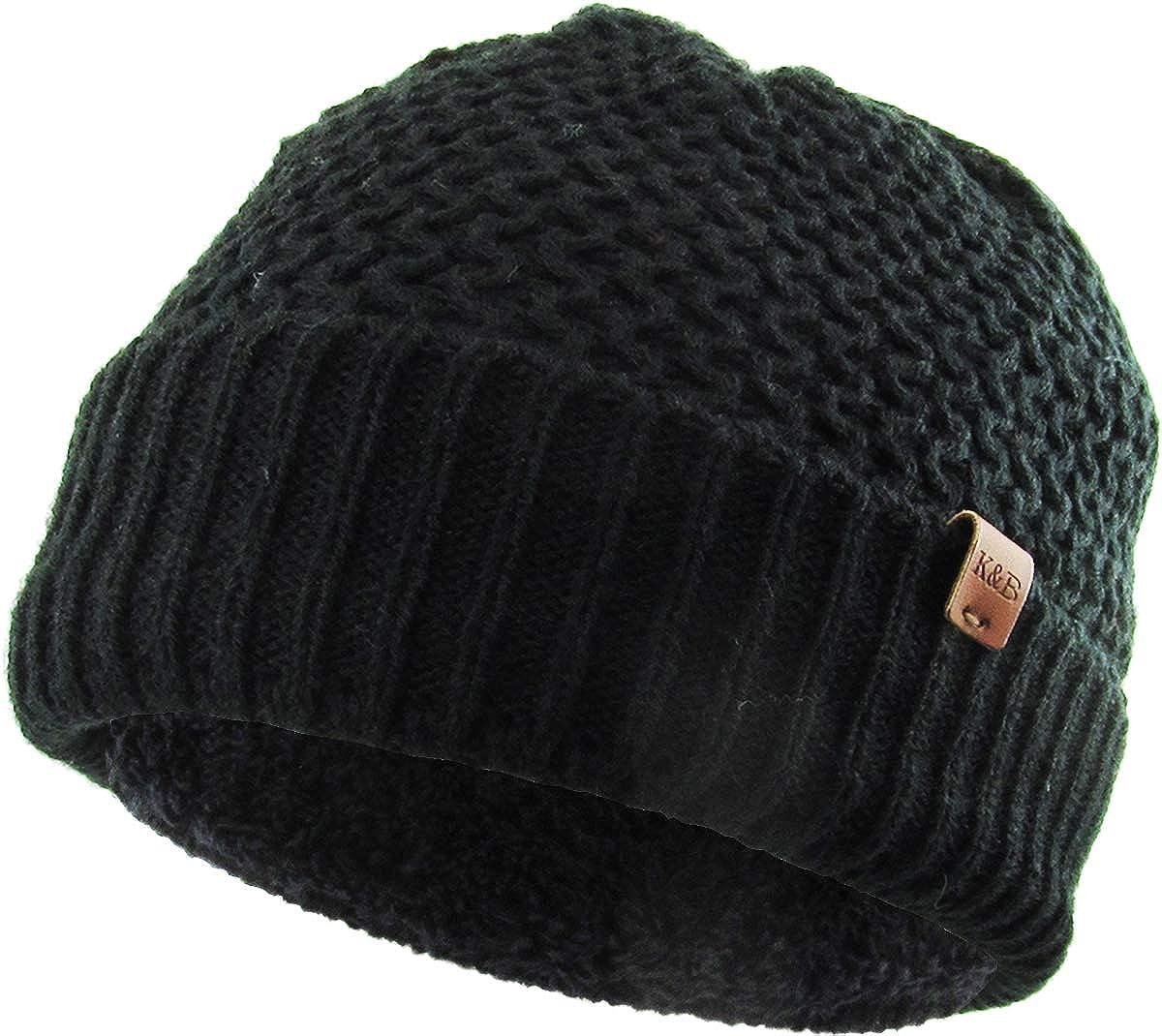 Free Crochet Skull Hat Pattern Best Inspiration Ideas