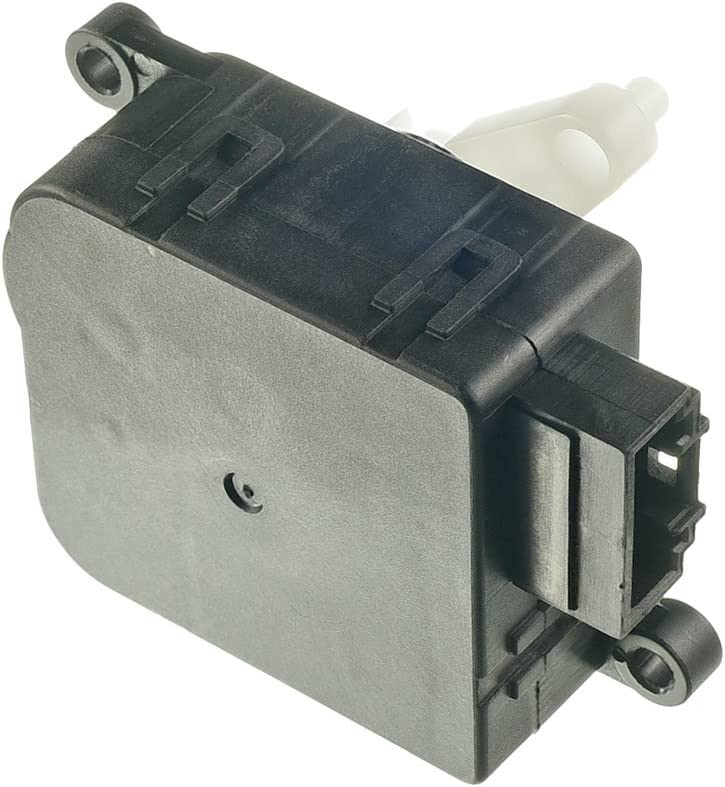 futurepost.co.nz Motors Engine Cooling & Climate Control A-Premium ...