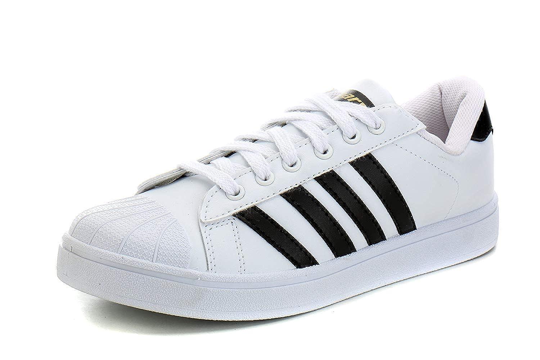 Buy Sparx Men's Sm-323 Dip Canvas Shoes