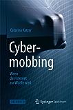 Cybermobbing - Wenn das Internet zur W@ffe wird
