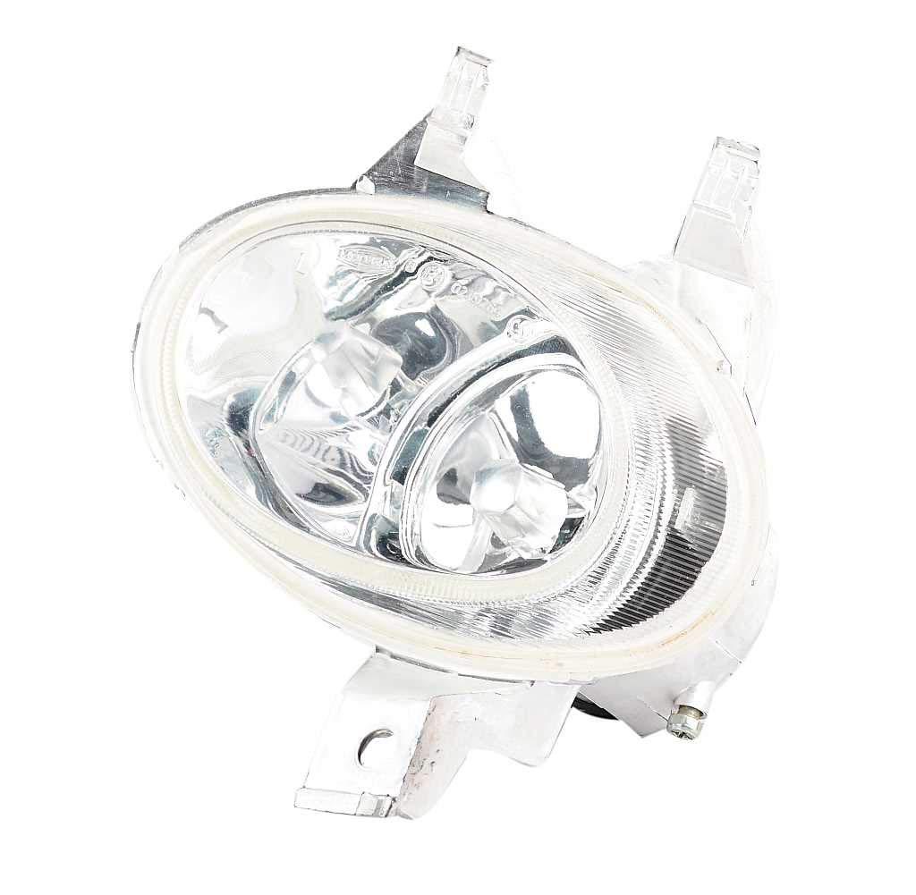 BSG 70-815-004 Fog Light