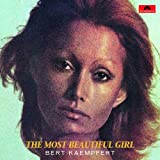 The Most Beautiful Girl (Re-Release)