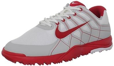 b953d5ccc1794 Amazon.com | Nike W Nikecourt Air Zoom Zero Hc Womens Aa8022-100 ...