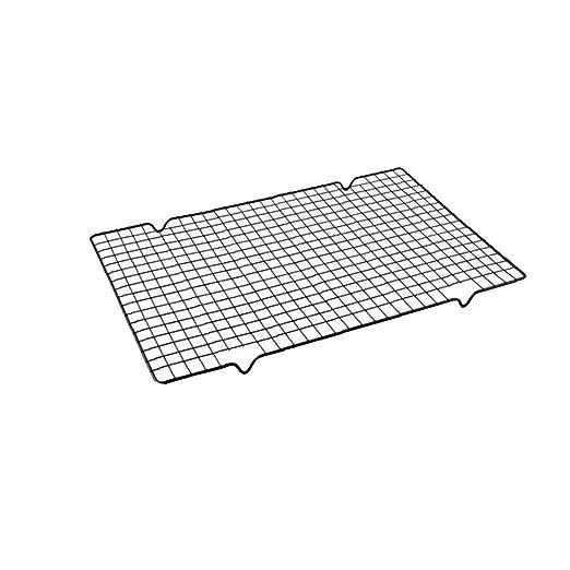 MXECO 40 Dientes TCT hoja de sierra circular TCT discos de ruedas de aleaci/ón Tratamiento de la madera multifuncional Hoja de sierra para madera de metal de corte 110x20MM