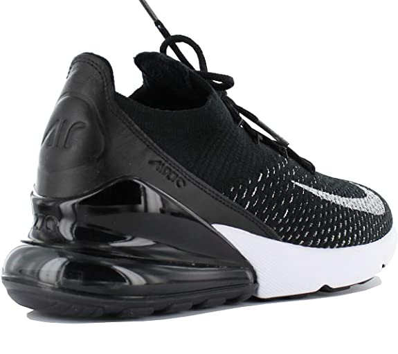 Amazon.com: Nike Air Max Zero, negro, 9.5 B(M) US: Shoes