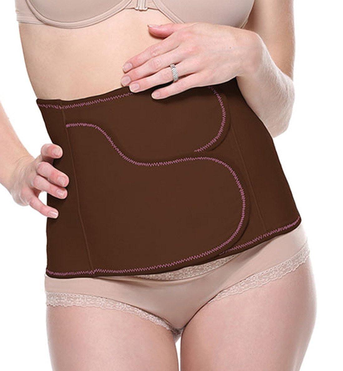 Belly Bandit B.F.F. Postpartum Belly Wrap