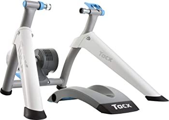 Tacx Flow Bike Trainers