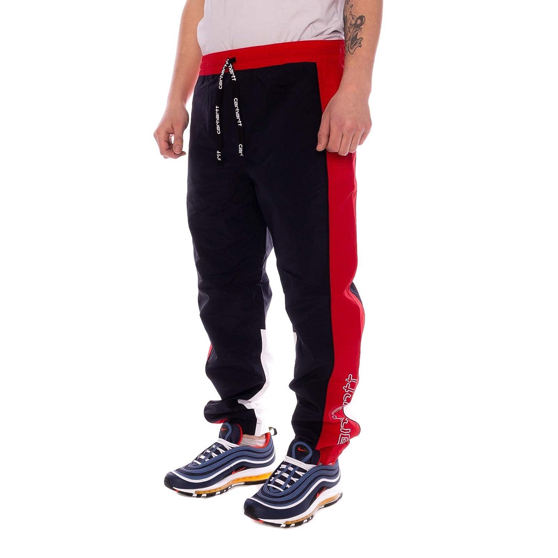 Carhartt - Pantalón Deportivo - para Hombre Dnaycard/W L: Amazon ...