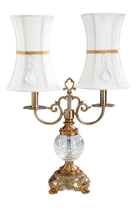 Amazon Com Cc Home Furnishings 24 Decorative Victorian Style