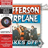 Takes Off by Jefferson Airplane (2013-09-09)
