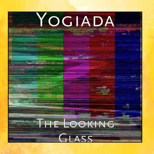 The Looking Glass - Glasses Giada