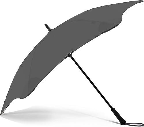 BLUNT Executive Stick Umbrella