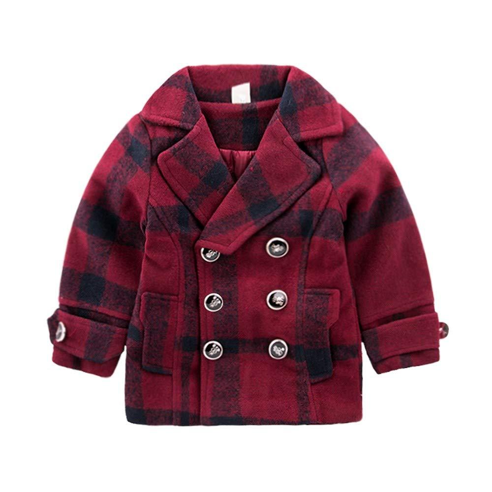 f0aabd833b2c Zerototens Girls Jacket