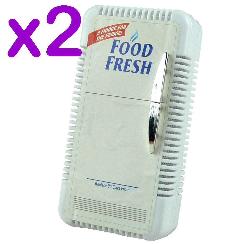 Compra Los alimentos frescos neutralizador de olor para ...