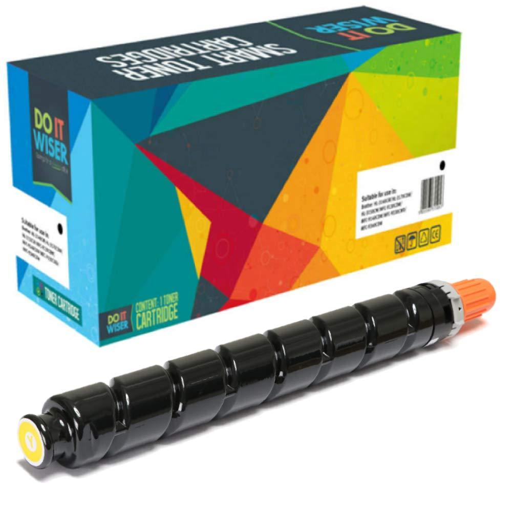 Toner Alternativo ( X1 ) Yellow GPR-36 C2020 C2225i C2030 C2220 C2225 C2230