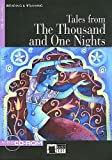 Tales from The thousand and one nights. Con CD Audio. Con CD-ROM (Reading and training)