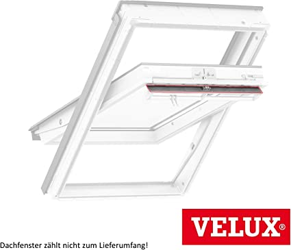 Lüftungsklappendichtung Guarnizione Schiuma Per Velux Lucernaio Per