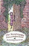 img - for The Secret Garden (Alma Classics) book / textbook / text book