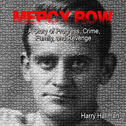 Mercy Row