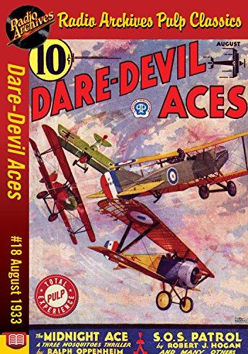 dare-devil-aces-18-august-1933