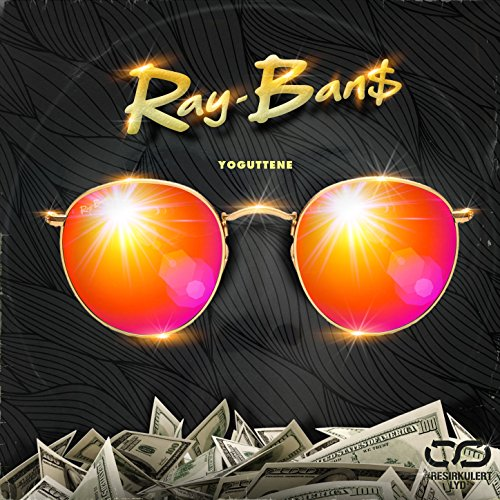 Ray Ban$ (Chris Lie cover) - Ban Ray Cover