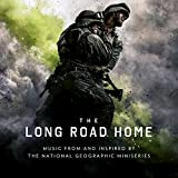 The Long Road Home (Music From And Inspired By