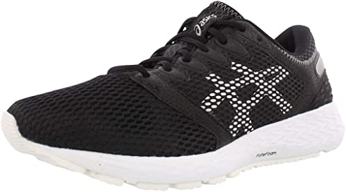 ASICS Roadhawk FF 2 MX Men's Running Shoe