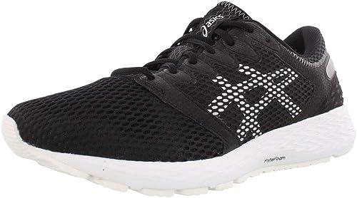 ASICS Roadhawk FF 2 MX Men's Running Shoe