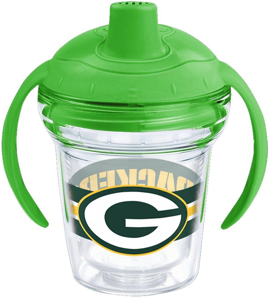 超人気高品質 NFLグリーンベイパッカーズTervis Sippy Cup B075Y1Y9P2 , 5 5 oz Sippy B075Y1Y9P2, タマシ:b636226f --- a0267596.xsph.ru