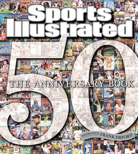 sports-illustrated-50-years-the-anniversary-book