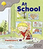 Oxford Reading Tree: Level 1: Kipper Storybooks: Big Book Pack (1 of each title)